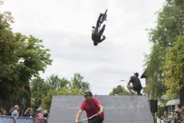 Jump_Show